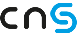 CNS IT Ltd Logo